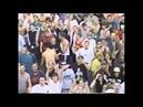 Limp Bizkit - Poison Ivy (MUSIC VIDEO)