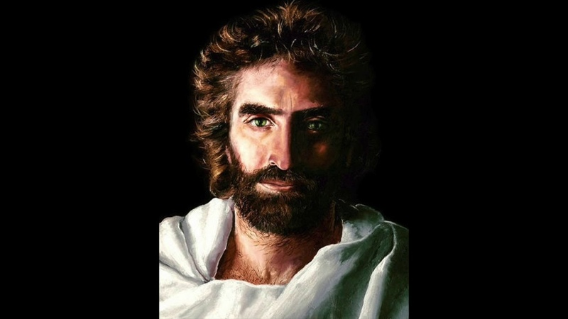 YESHUA 3 HOURS SOAKING IN HIS PRESENCE
