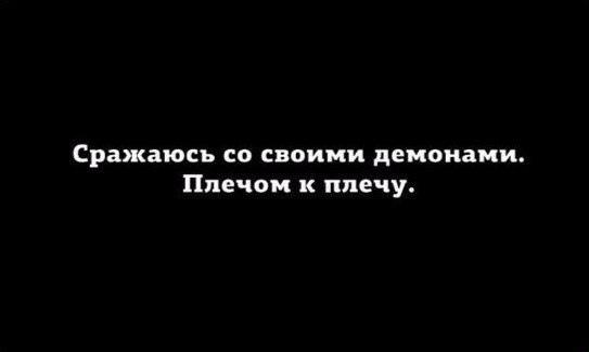 Smiling Face | Сергиев Посад
