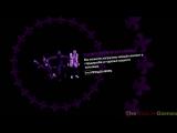 TheGideonGames Прохождение Saints Row 3 The Third. Co-op Gideon &amp Guinea Pig - Часть 2 (Феерия безумия)