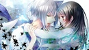Очень приятно, Бог 2 Сезон OVA 5 HD