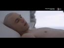 Projecte llatzer (2016) Realive sexy escene 03 grup de sexe charlotte le bon