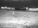 Manchester City 5 1 Schalke 04, European Cup Winners Cup semi final SF 2nd Leg, Apr 15th 1970