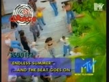 SCOOTER - ENDLESS SUMMER 1995