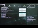 ВсёГениальноеПросто Настройка BIOS материнки ELITEGROUP, для установки WINDOWS 7 с флешки или диска