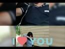 Video_2018_Sep_20_15_02_52.mp4