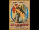 Asiye Nasıl Kurtulur Türk Filmi