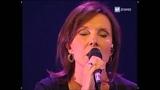 Vaya Con Dios - Johnny (LIVE AVO Sessions)