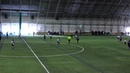 Riga Cup 2014 U-13 ATALANTA BC - FSHM MOSCOW