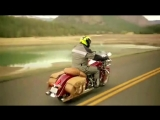 Modern Talking - Jet Airliner. Race bike FLY system win mix