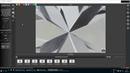 Фокус стекинг - предметная съемка при использовании оборудования Mode360