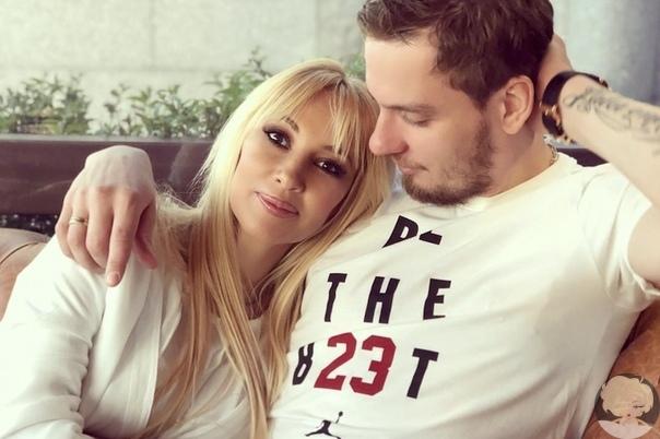 Зачем тянуть Лера Кудрявцева выйдет из декрета через три недели после родов
