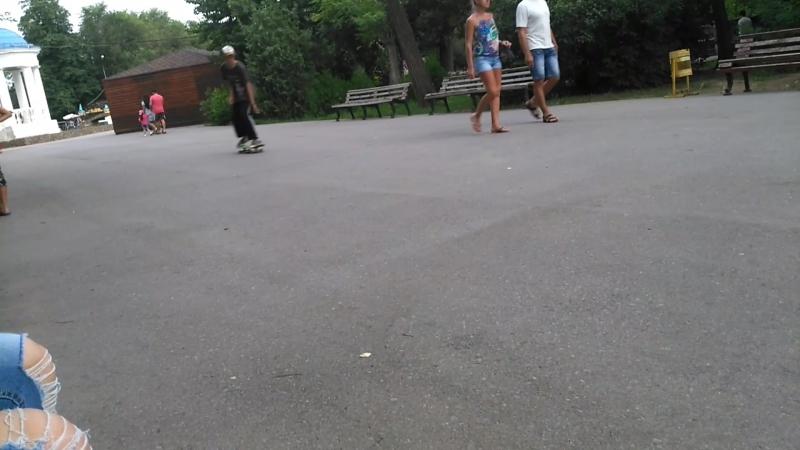 долбанные_скейтеры,_как_я_вас_ненавижу_Full HD.mp4