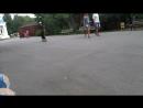 долбанные скейтеры как я вас ненавижу Full