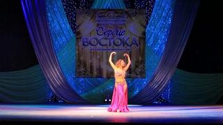 sensual belly dancer - Yulianna | arabic belly dancing | bellydance egypt belly dance music arabian