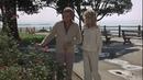 Los Angeles de Charlie 1x13 Trampa para un angel