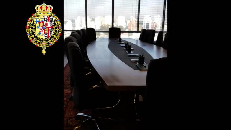 OMN Duke Office NYC