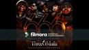 Three 6 mafia album 666 feet deep mixtape vol 2 2017