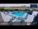 Sale: 4 Beds - 2 Baths - 1385 sq ft - Bethany Beach - DE [$725,000] MLS : 1002382988
