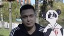 Отзывы Массажаная карьера Rezultat Руслан Галяутдинов