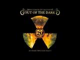 Out of the Dark- 03 Devotion (Jari M