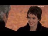 Дмитрий Романов - Скажи - ка, милая