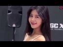 Tuyển Việt remix, Best nhạc tình một thời đình đám - Thách bạn ngồi yên