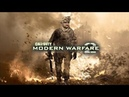 18 Шон играет КООП в Call of Duty Modern Warfare 2 PC 2009