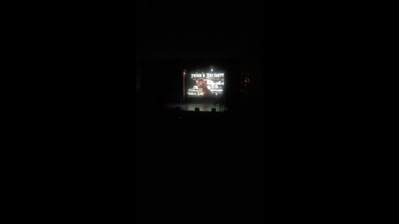 Live Кафедра уголовного процесса и криминалистики ОГУ