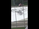 Лучший водитель МЧС в Беларуси