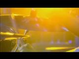 Belinda Carlisle - Circle In The Sand Live Discoteka 80 Moscow 2011 FullHD ( 360 X 640 ).mp4