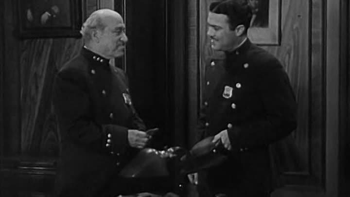 1930.Tiembla.y.Titubea.Laurel.Hardy.esp.rus