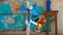 Бумажки -Сборник серий 11-20 - мультфильм про оригами для детей