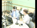 2min 180621 KBS Cool FM Moon Hee Jun's Music Show Minho Taemin SHINee