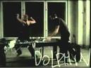 Дельфин feat Стелла - Глаза