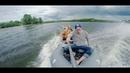 Сплав по р. Черемшан на лодках ПВХ (Старая Бесовка, Димитровград, Тольятти) 2017 г.