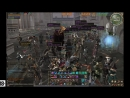 Lineage 2 High Fve-Asterios x7 Играев за Overlord