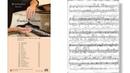 Ástor Piazzolla: Selección de Obras No. 4 Bando