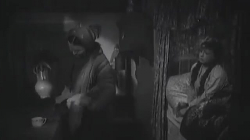 Непобеждённая Ленинградка. Как Зина Портнова сражалась с фашизмом. Герой Советск