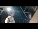 The Magic Gang - All This Way - Vevo dscvr (Live)