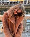 Лиза Канева фото #12
