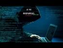 Anonymous Bites Back Episode: 123