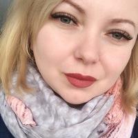 Екатерина Лебедева-Кузнецова