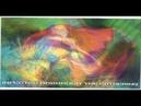 08. INFECTED_MUSHROOM - Virtual_Voyage - Album_CD : The GATHERING