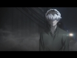 NiraZor(Нира) - Токийский гуль ТВ-3 (2)