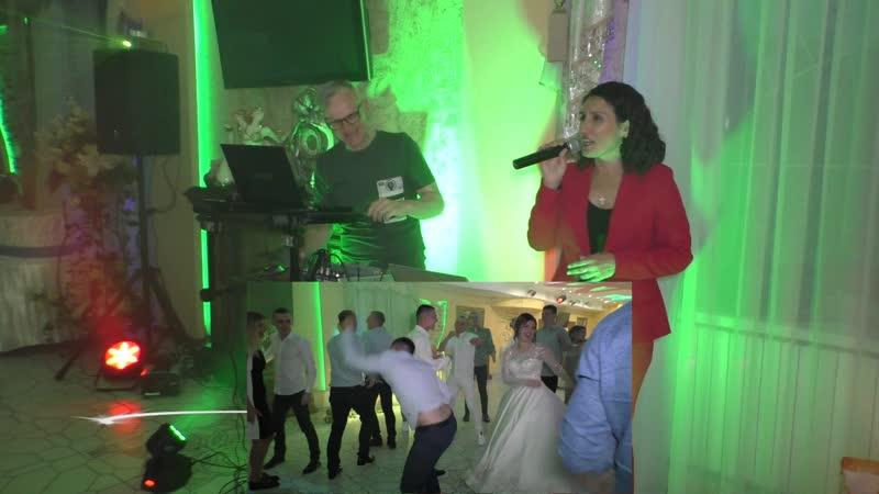 Музыканты на свадьбу,банкет,корпоратив,день рождения