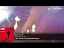 ( van Buuren - I Don-t Own You (Andy Moor Remix).mp4