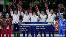 Short Track감동의 쇼트트랙 여자 계주!고화질 Torino Olympics Women 3000M Relay 토리노 올림픽 전다혜 진4944