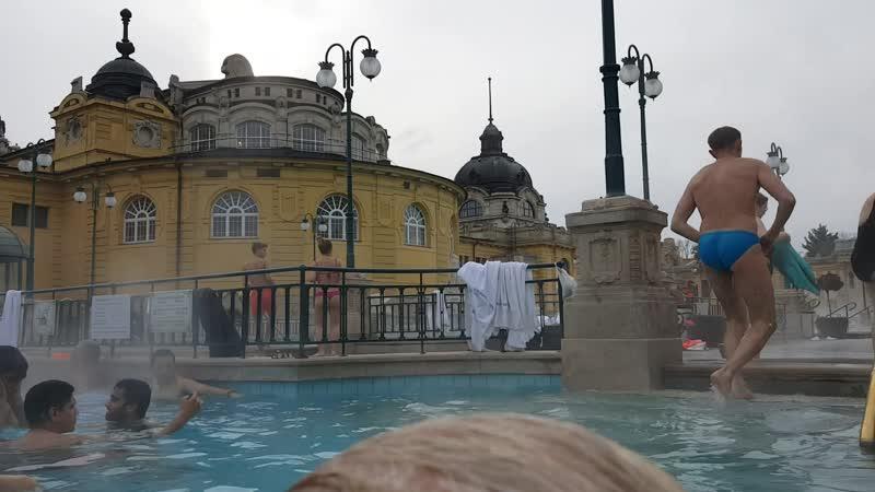 купальня Сечени_1