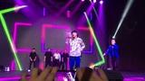 NINETY ONE [91] - Qalaı qaraısn? (Қалай қарайсың?) Juz Tour 2018 Astana 2018/07/31
